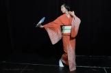 chihoko-yanagi-tanz-kimono-3