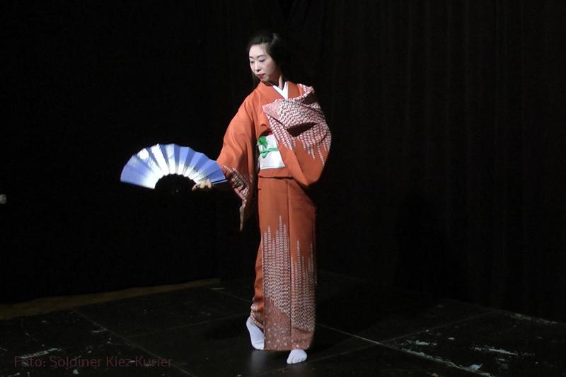 Chihoko Yanagi Tanz Kimono (4).jpg