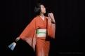 chihoko-yanagi-tanz-kimono-6