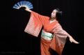 chihoko-yanagi-tanz-kimono-8