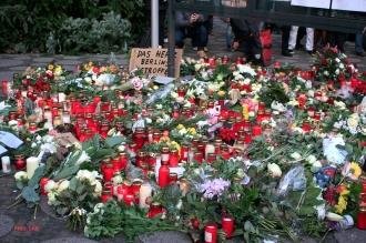 gedenken-opfer-weihnachtsmarkt-berlin-2