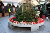 gedenken-opfer-weihnachtsmarkt-berlin-4