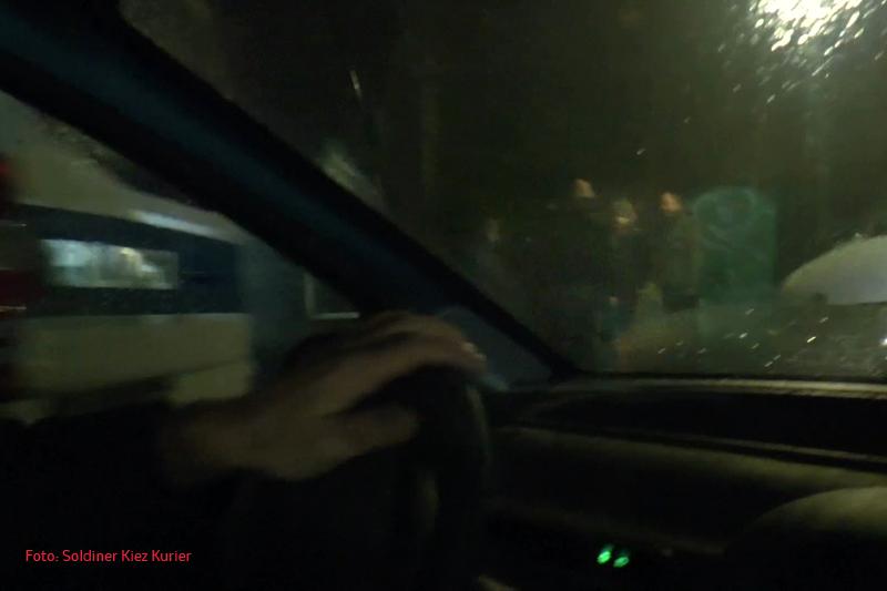 krankenwagen-beschossen-polizei-jagt-silvester-kids-2-1