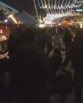 lkw-rast-uber-weihnachtsmarkt-berlin-1