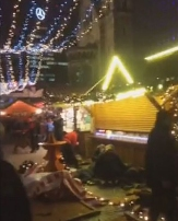 lkw-rast-uber-weihnachtsmarkt-berlin-2
