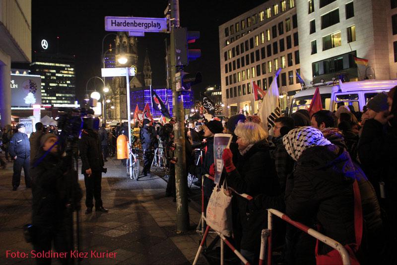 rechte-kundgebung-nach-anschlag-in-berlin-gegendemo1