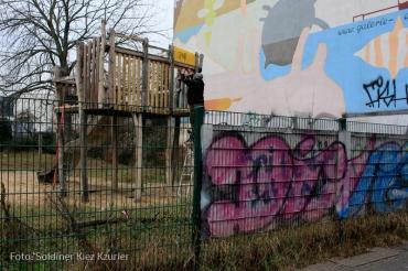 rutsche-spieplatz-gotenburger-repariert-1
