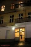 silvesterrakete-entundete-balkon-soldiner-strase-3