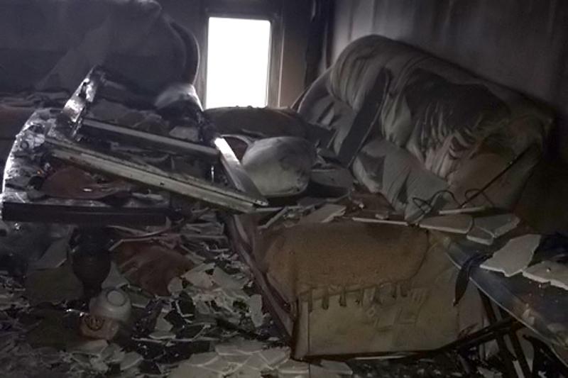 ausgebrannt-soldiner-karree-titel