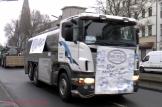 bauerndemo-2017-trecker-konvoi-durch-soldiner-kiez-13
