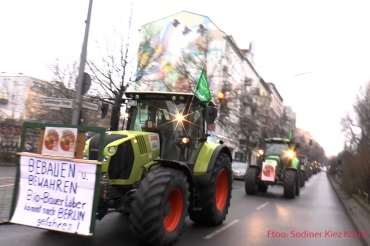 bauerndemo-2017-trecker-konvoi-durch-soldiner-kiez-5