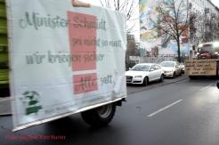 bauerndemo-2017-trecker-konvoi-durch-soldiner-kiez-8