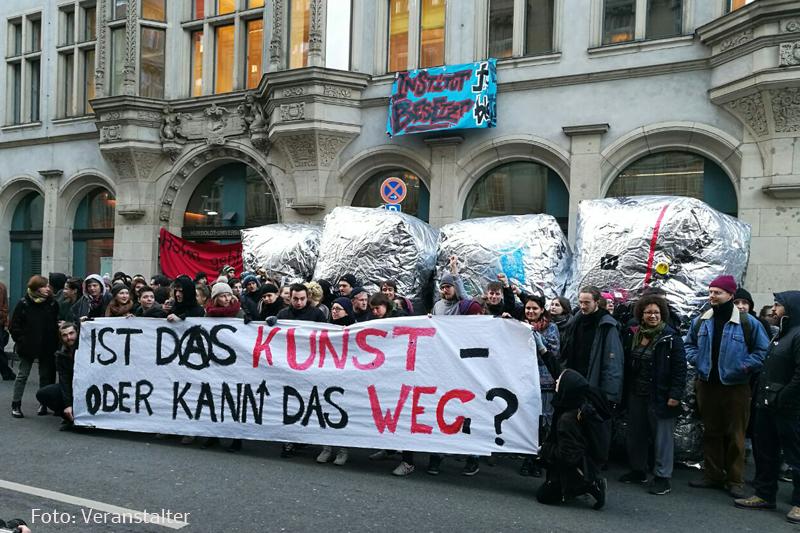 ist-das-kunst-studentenproteste-besetzung-sowi-institut
