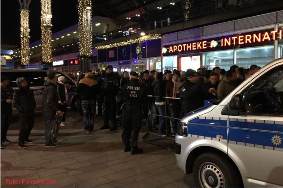 Kontrolle Polizei Silvester medienberichte irreführend .jpg