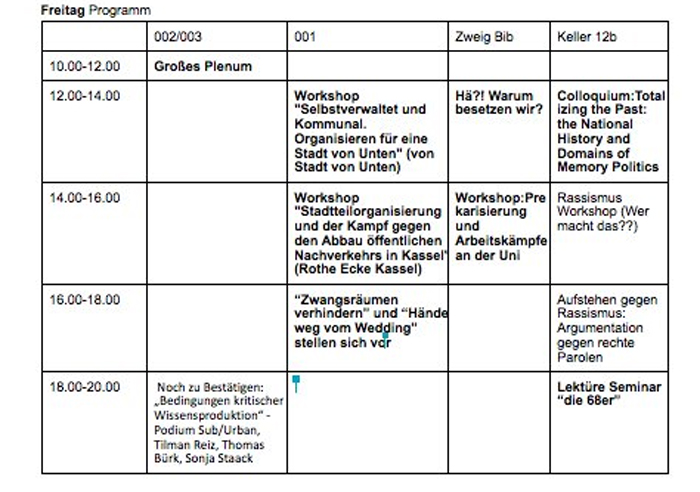 program-holmbleibt-hu-berlin