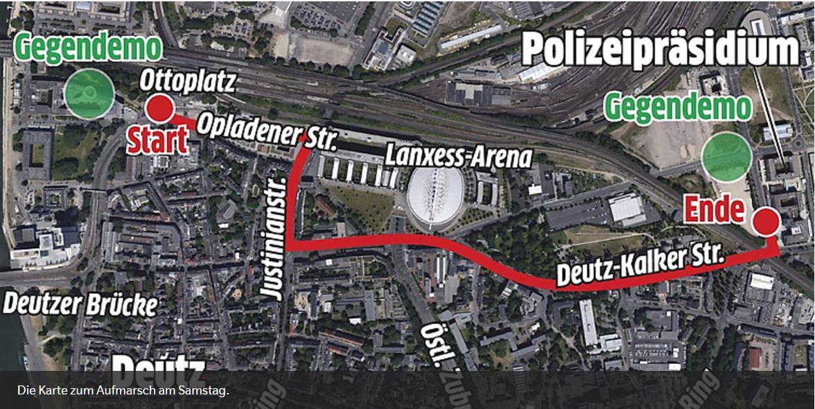route-demo-kolln