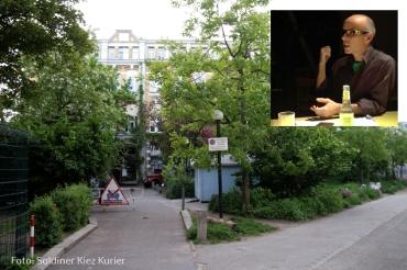 genossenschaft-pa-58-klaus-schmitz-im-gesprach
