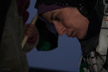 arabischer-muttertag11 (1)