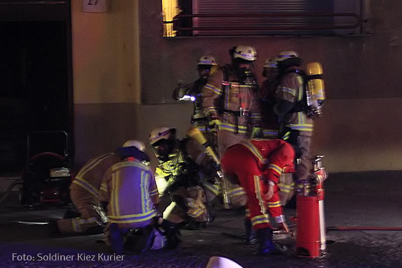 Böswillige Fehlalarme Brandstiftung in Soldiner Straße (10).jpg