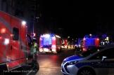 Böswillige Fehlalarme Brandstiftung in Soldiner Straße (13)