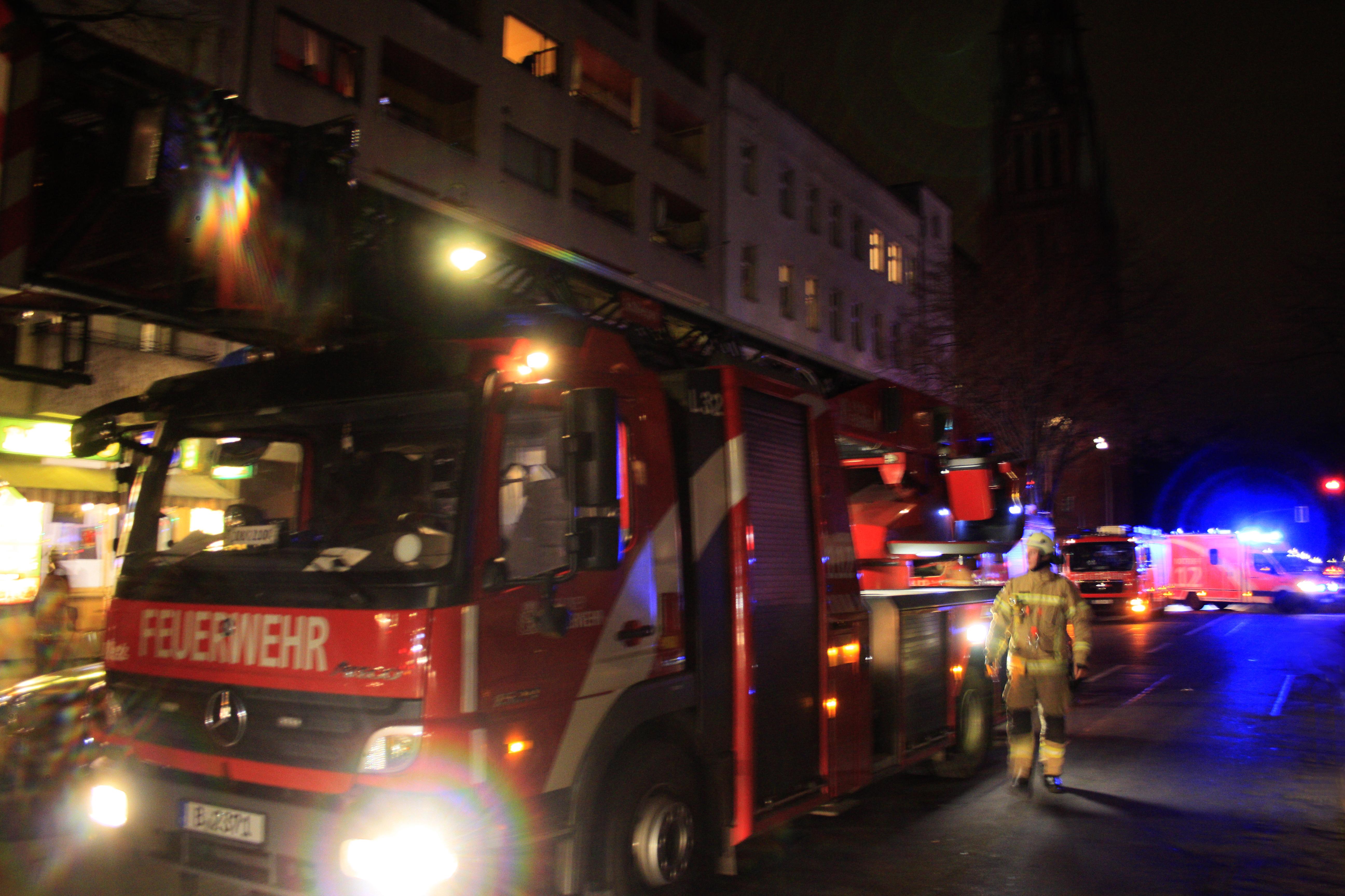 Böswillige Fehlalarme Brandstiftung in Soldiner Straße (3).jpg