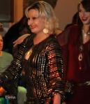 elena-bei-araboturka-oriental-dance-lounge-2014