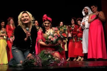 gala-show-mit-aida-hassan-und-elena-bastyklina-im-theater-28