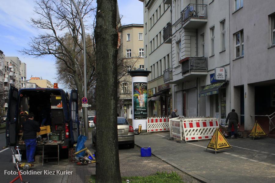 Gas Hausanschluss Prinzenallee erneuert  (1).jpg