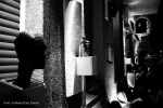 outside inside exibition soldiner str restroom(6)