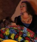 sakina-bei-araboturka-oriental-dance-lounge-2014