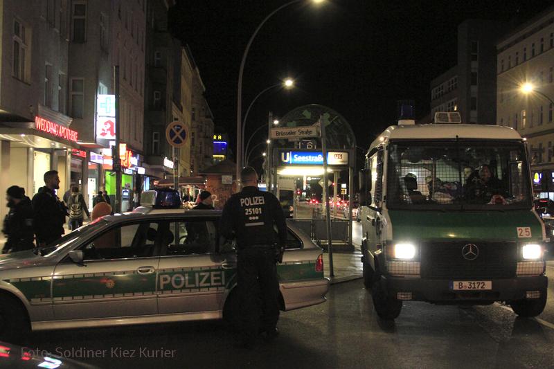 Socken Bombenalarm u Bahnhof Seestrasse (6).jpg