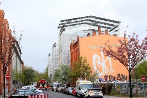 Dachsanierung wilhelm hauff schule berlin soldiner kiez (1)