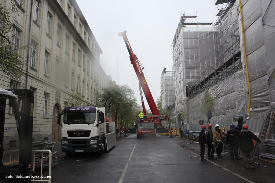 Dachsanierung wilhelm hauff schule berlin soldiner kiez (2).jpg