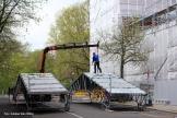 Dachsanierung wilhelm hauff schule berlin soldiner kiez (4)