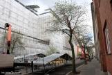 Dachsanierung wilhelm hauff schule berlin soldiner kiez (5)