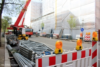 Dachsanierung wilhelm hauff schule berlin soldiner kiez (6)