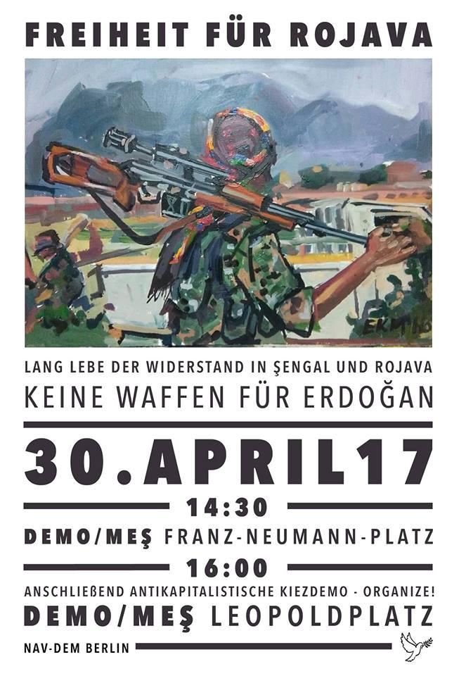 keine Waffen für Erdogan.jpg