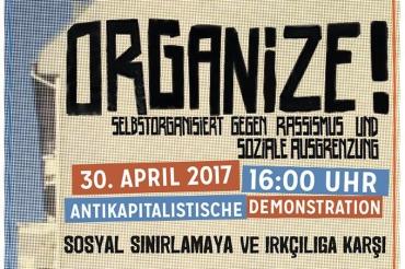 organize demo 2017 berlin Leopoldplatz titel.jpg