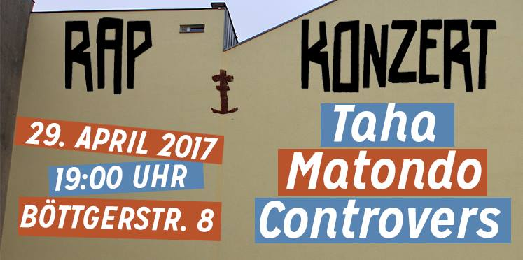 Rapkonzert Hände weg vom wedding Böttgerstraße 8.jpg