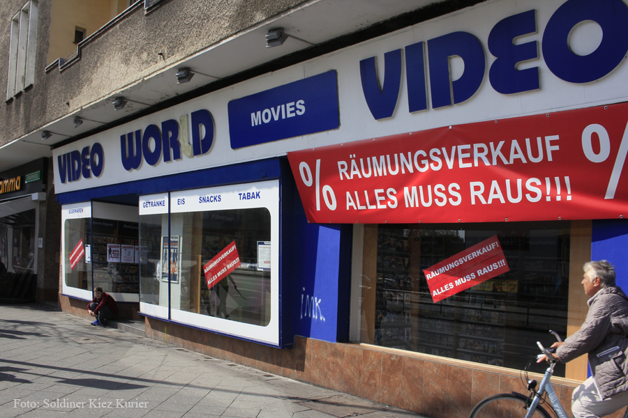 räumung video world Prinzenallee (1).jpg