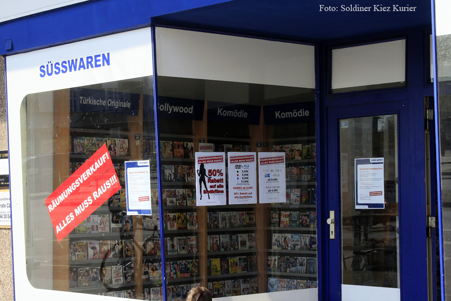 räumung video world Prinzenallee (3).jpg