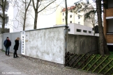 Rosa Parks Haus im Soldiner Kiez by Ryan Mendoza (1)