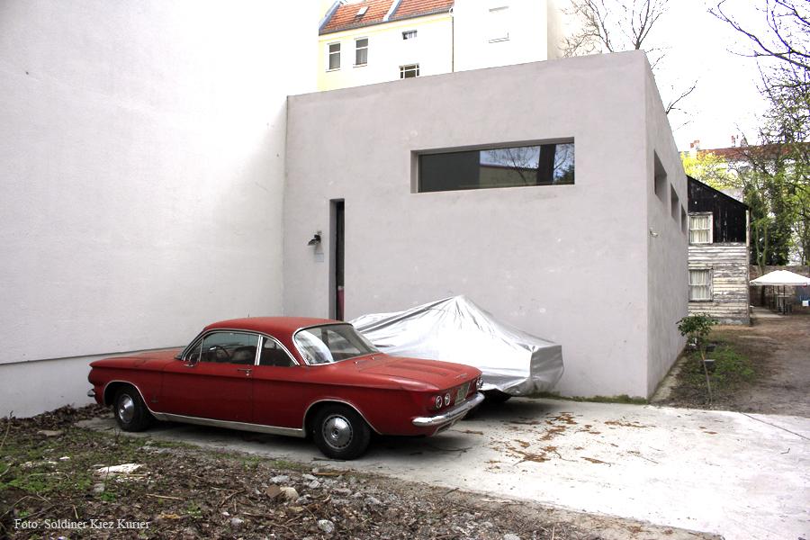 Rosa Parks Haus im Soldiner Kiez by Ryan Mendoza (5).jpg