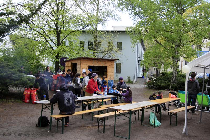 Roter Stern Berlin Kiez sportfest 2017  (13).jpg