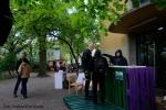 Roter Stern Berlin Kiez sportfest 2017(15)