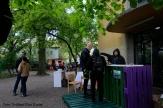 Roter Stern Berlin Kiez sportfest 2017 (15)