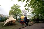 Roter Stern Berlin Kiez sportfest 2017(16)