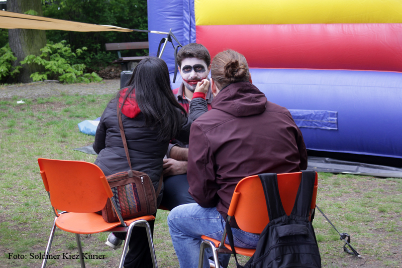 Roter Stern Berlin Kiez sportfest 2017  (18).jpg