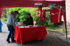 Roter Stern Berlin Kiez sportfest 2017 (2)