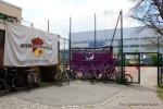 Roter Stern Berlin Kiez sportfest 2017(3)